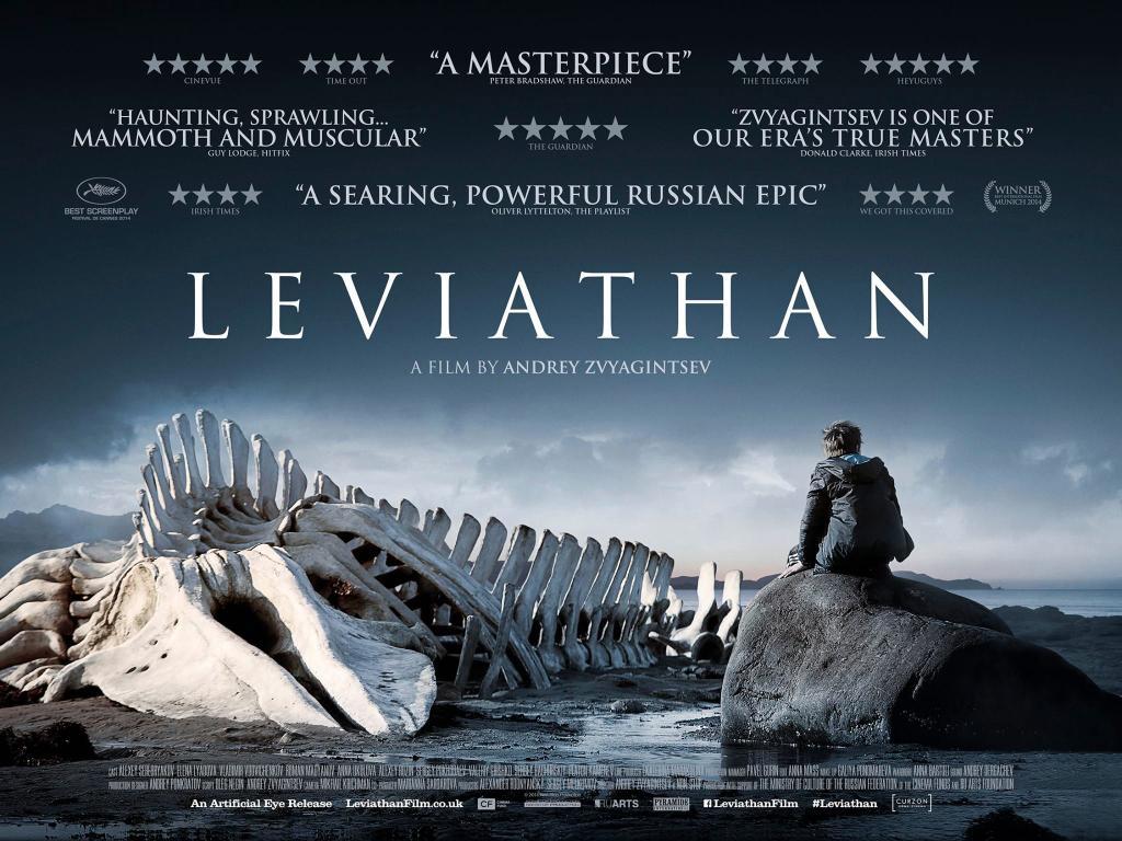 Leviathan_Andrey_Zvyagintsevw