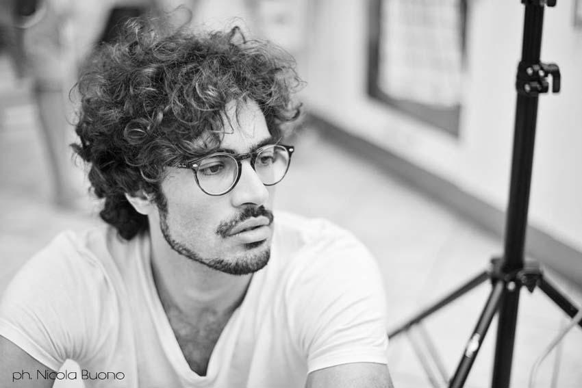 Антонио Брауччи 20_m