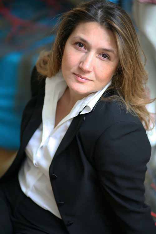 Elena Perrella