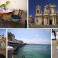 Sicilia casa vacanza Anna