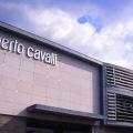 Roberto-Cavalli firenze