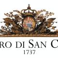 Сан-Карло (2)