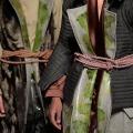 Школы моды и дизайна в Италии POLIMODA