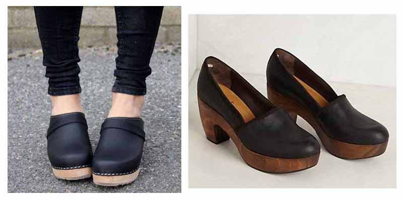 Модная обувь для сезона весна-лето 2016 00676221aab3f