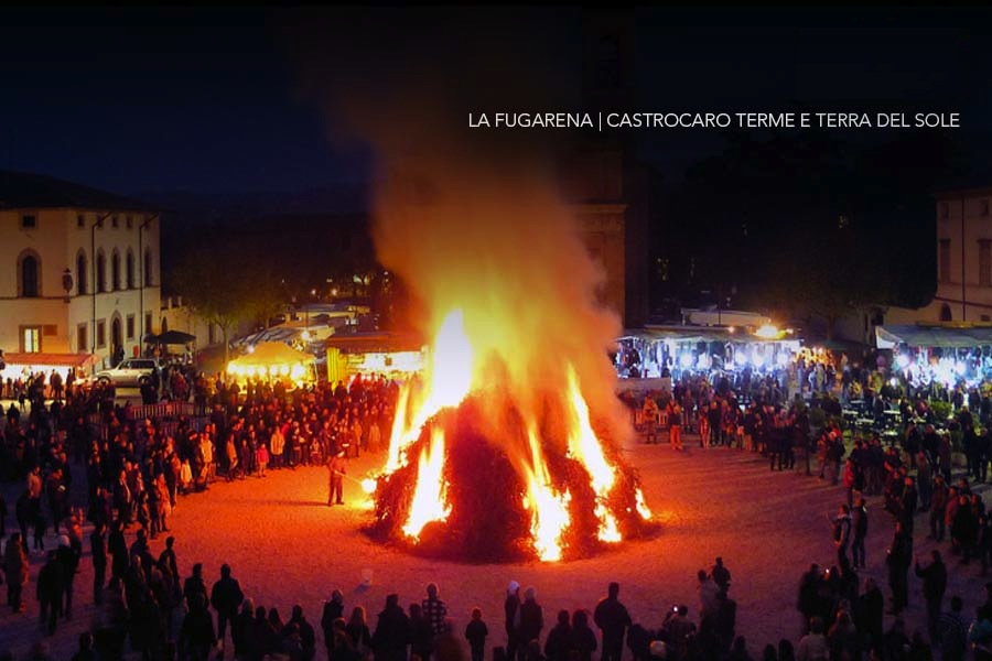 festivali v italii