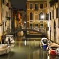 Венеция фото: Джонас Сантин CC BY-NC
