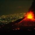 вулкан Этна – Катания