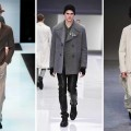 Модные тенденции мужских брюк осень-зима 2016-2017
