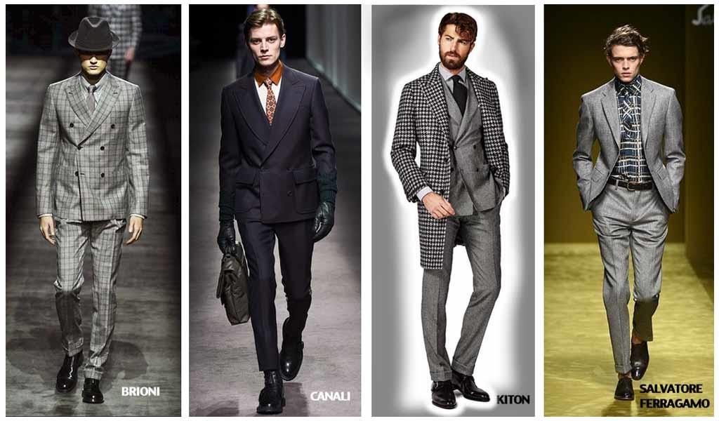 Модные Мужские Брюки 2015 С Доставкой