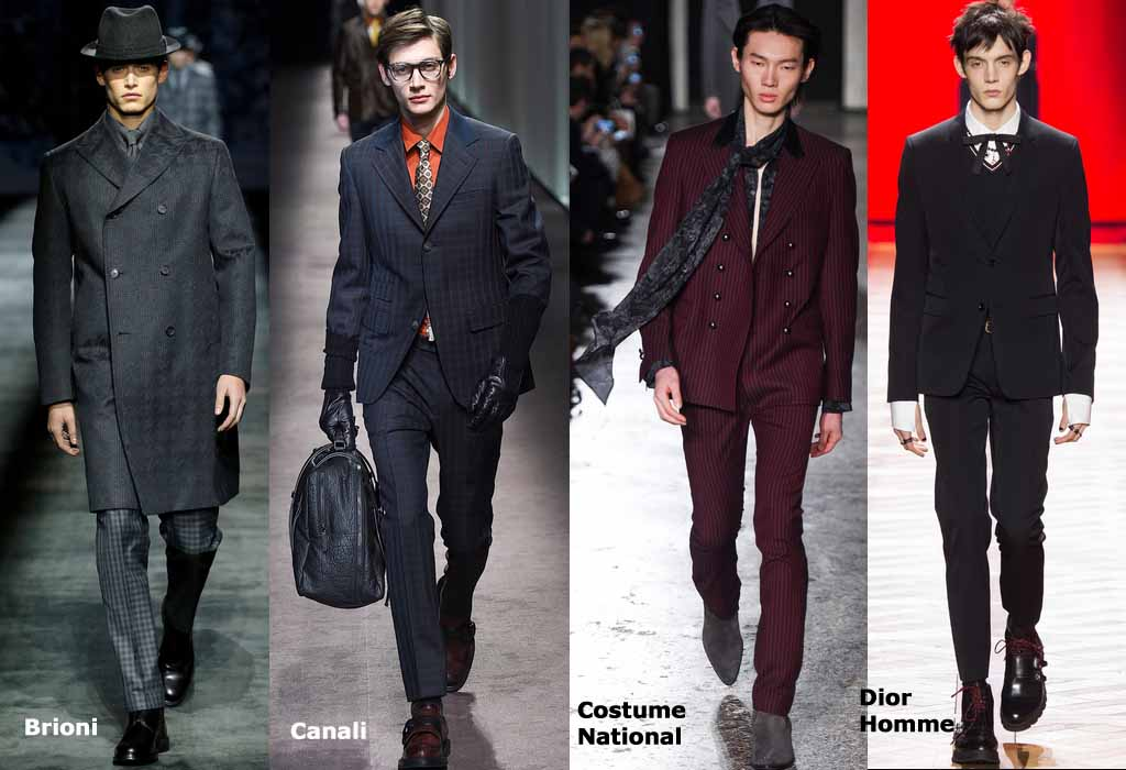 Модные куртки осень у виннице