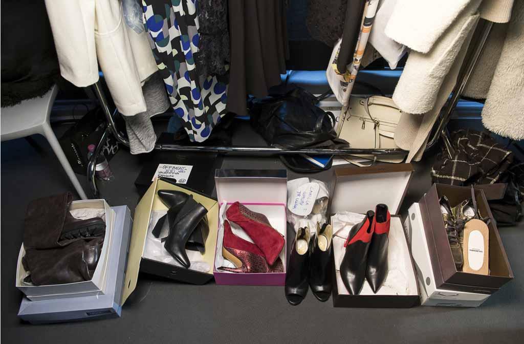 модная обувь 2016-17-2