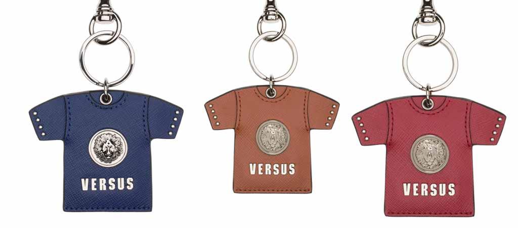 Где купить Versus Versace