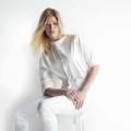 белая рубашка тренд