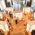 Молодые дизайнеры на Неделе моды в Милане Коллекция