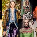 Модные_женские тенденции_осень-зима_2016-2017