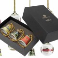 Versace_Collectible_Coffret
