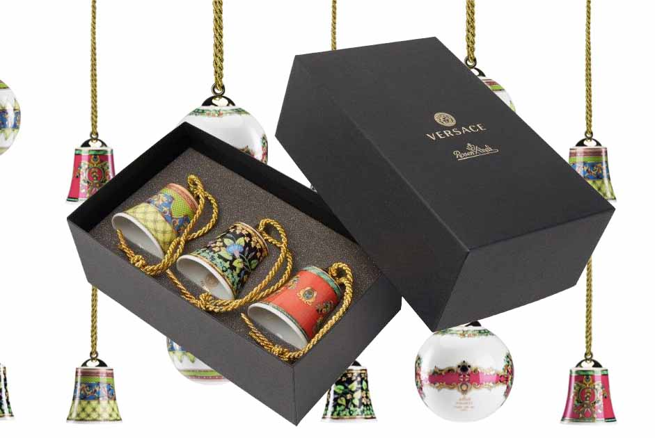 1-Versace_Collectible_Coffret