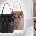 итальянские сумки распродажа интернет магазин