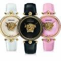 Женские часы Versace PALAZZO EMPIRE