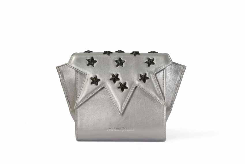 Женская мини сумка Gaetano Pollice