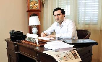 Алессандро Казола