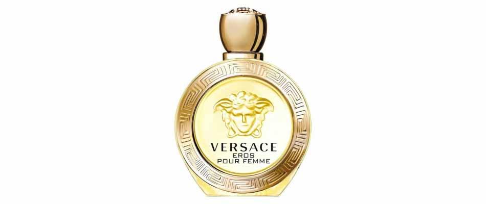 Женские парфюмерные новинки