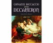 essays on the decameron This article contains summaries and commentaries of the 100 stories within giovanni boccaccio's the decameron each story of the decameron begins with a short heading explaining the plot of the story.