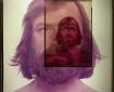 I tre occhi, 1976 Michelangelo Pistoletto