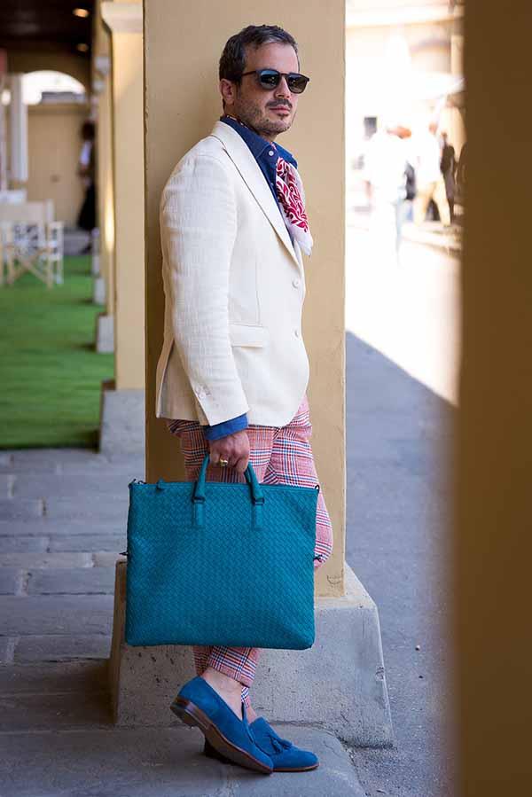 "Фото блога ""The Italian Gentleman"""