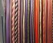 Классические мужские галстуки Italo Ferretti