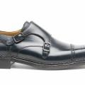 мужская обувь Testoni