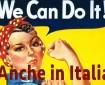 про феминизм женщины
