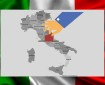 парламентские выборы +в италии 2018