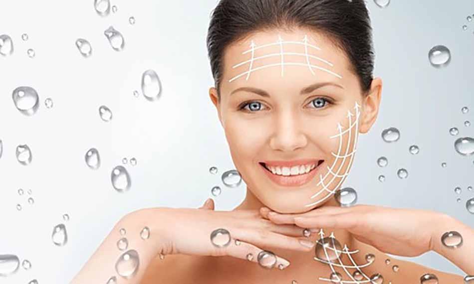 клиника эстетической медицины +и косметологии