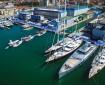 Выставка катеров и яхт 2018