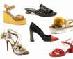 выставка обувь мир кожи 2018